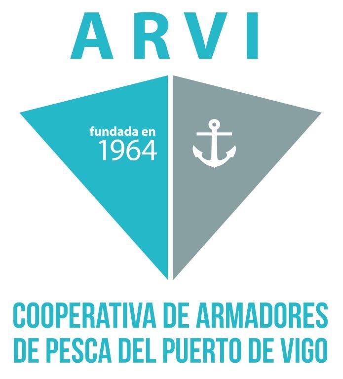 ARVI - OCEANETS